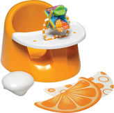 Prince Lionheart bbePOD Flex Plus - Orange