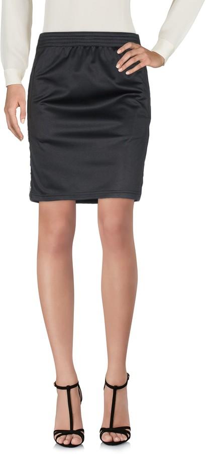 Givenchy Long skirts