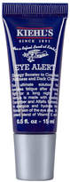 Kiehl's Eye Alert, 15 mL