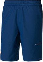 "adidas Men's 9.5"" ClimaCool® Bermuda Tennis Shorts"