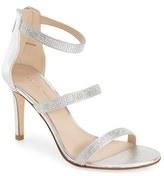 Pelle Moda Women's 'Dalia' Three Strap Sandal