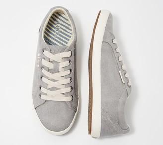 Canvas Shoes For Women Wide Fit | Shop