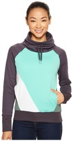 Marmot Marley Long Sleeve Women's Clothing