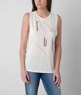 Fox Avalanche T-Shirt