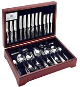 Arthur Price Dubarry Silver Plated Cutlery Canteen, 124 Piece