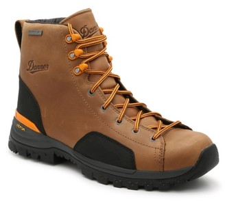 Danner Stronghold 6 Work Boot