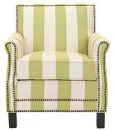Safavieh Savannah Club Chair