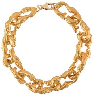 Alighieri The Selva Oscura bracelet