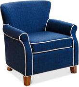 Kenyon Kids' Mini Chair, Direct Ship