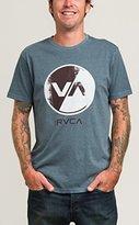 RVCA Men's Va Limited T-Shirt