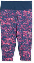 The North Face Pulse Capri Leggings, Size XXS-XL