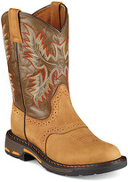 Ariat Kids' WorkhogTM Pull-On