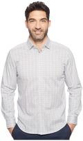 Robert Graham Modern Americana Phillip Shirt