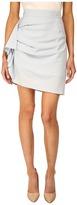 Vivienne Westwood Frill Skirt
