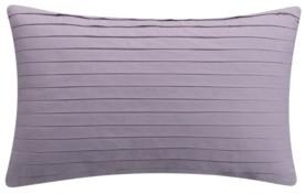 Tracy Porter Juniper 20x12 Decorative Pillow Bedding