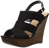 Call it SPRING Women's VIDOTTO Wedge Sandal