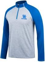 Men's Kentucky Wildcats Elevate Pullover