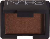 NARS Women's Shimmer Eyeshadow-DARK BROWN