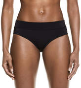 Nike Capsule Collection Solid Brief Swimsuit Bottom