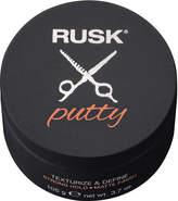 Rusk Putty Texture & Define