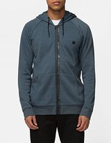 Tavik Men's Recuirt Fleece Jacket