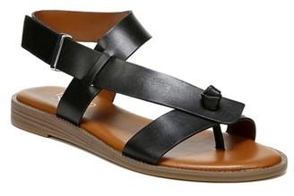 Franco Sarto Glenni Sandal