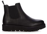Max Mara Zenone ankle boots