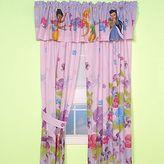 Disney of Magic Window Coverings