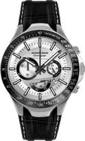 Jacques Lemans Men's 1-1661B Dakar Sport Analog Chronograph Watch