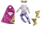 Lottie Superhero Accessory