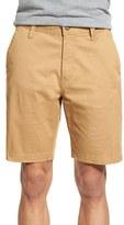 Volcom Men's Lightweight Shorts