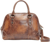 Frye Women's Melissa Domed Satchel