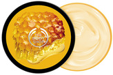 The Body Shop HoneymaniaTM Body Butter