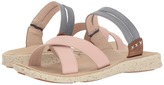 Superfeet Laurel Women's Sandals