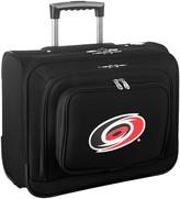 Denco Sports Luggage Carolina Hurricanes 16-in. Laptop Wheeled Business Case