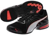 Puma Cell Kilter Nubuck Men's Training Shoes