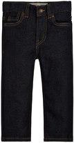 Levi's Baby Boy Knit Jeans