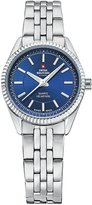 Swiss Military SM34047.03 Women's swiss-quartz watch