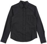 Antony Morato Shirt