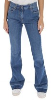 Etro Flared Jeans