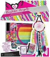 Fashion Angels Dream Catcher/Dream Journal Kit