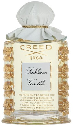 Creed Les Royales Exclusives Sublime Vanille
