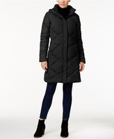 The North Face Miss Metro Down Parka