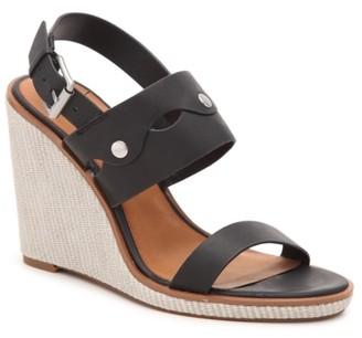 1 STATE Gizela Wedge Sandal