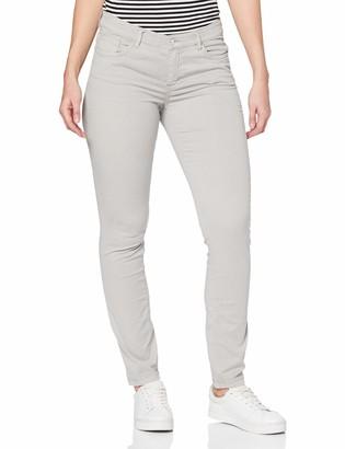 M·A·C MAC Women's Dream Skinny Trousers