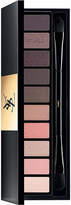 Saint Laurent Couture Variation eye shadow palette