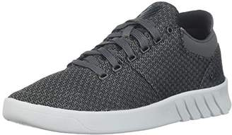 K-Swiss Women's Aero Trainer T Sneaker