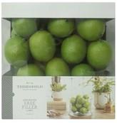 Threshold Vase Filler Limes