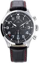 Zeno Precision Men's watches 6569-5030Q-B