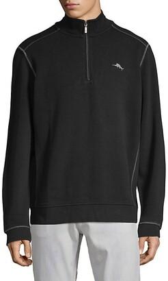 Tommy Bahama Antigua Cotton Sweater